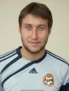 Sautin Alexander