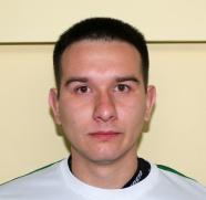 Южаков Алексей