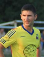 Зюзин Василий