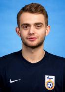 Райхель Александр