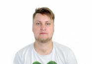Кузьмин Евгений