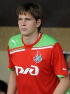 Minchenkov Alexander