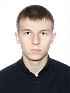 Дурнев Илья