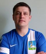 Сорокин Евгений