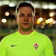 Майдаченко Артур