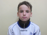 Катькин Сергей
