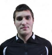 Селенин Андрей