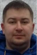 Вершинин Алексей
