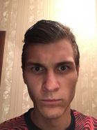 Алексеев Юрий