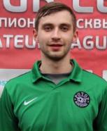 Ковалев Владислав