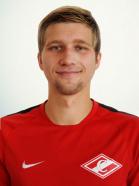 Митрофанов Андрей