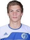 Zajtsev Nikolay