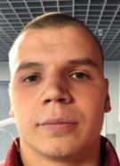 Жуков Леонид