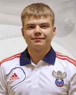Арихин Вячеслав
