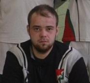 Бутринов Никита
