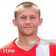 Горохов Дмитрий