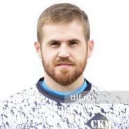 Василенко Егор
