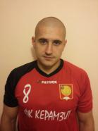 Котов Андрей