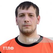 Гулин Алексей