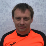 Карнюшин Алексей