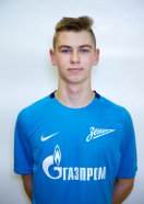 Ведерников Богдан