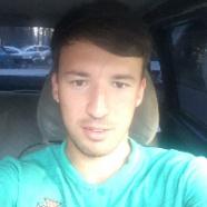 Канищев Дмитрий