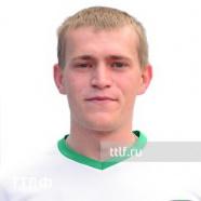 Бурцев Алексей