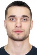 Бунин Владислав