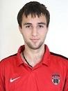 Karakin Alexander