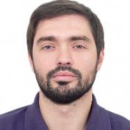 Ширяев Никита