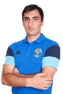 Элязян Алик