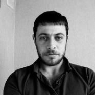 Хочхарян Григорий
