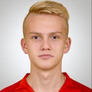 Генчу Николай