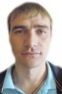 Котельников Александр