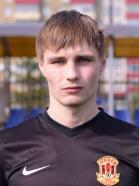 Kozhemyakin Dmitriy