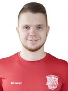 Зубанов Евгений