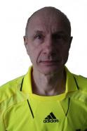 Соловьев Анатолий