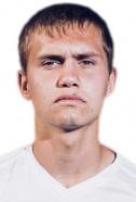 Демидов Андрей