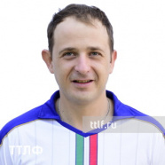 Крючков Александр