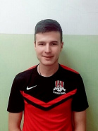 Козицкий Сергей