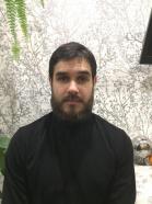 Новиков Иван