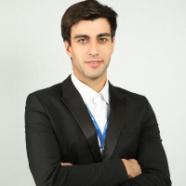 Дарбинян Карен