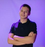 Бейсембаев Руслан