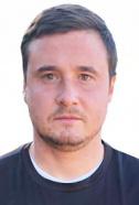 Malov Evgeniy