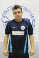 Соломатин Сергей