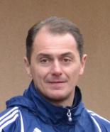 Гусев Роман