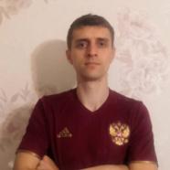 Шмалько Анатолий