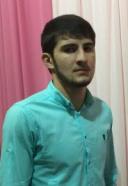 Борануков Руслан