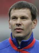 Zyryanov Konstantin
