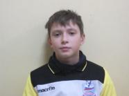 Мозголов Алексей